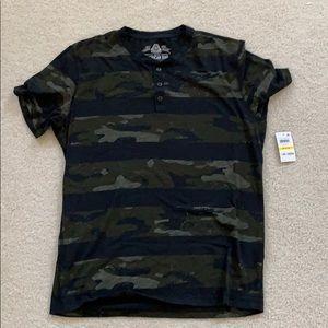 NWT American rag T-shirt
